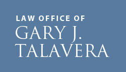 Costa Mesa California Attorney Gary J. Talavera